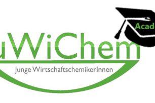 JuWiChem Academy Vol. 3: Sicherer Datenaustausch mit ipOcean!