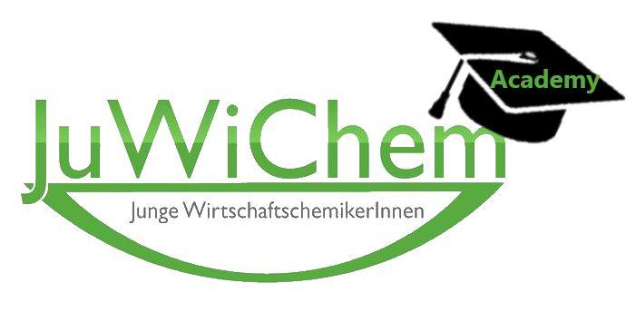 JuWiChem Academy Logo