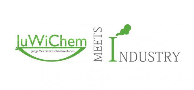 JuWiChem meets Industry – Ulm