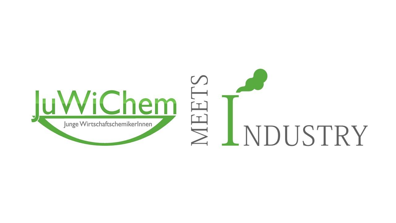 JuWiChem_meets_Industry-Logo