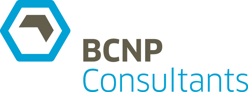 BCNP Logo