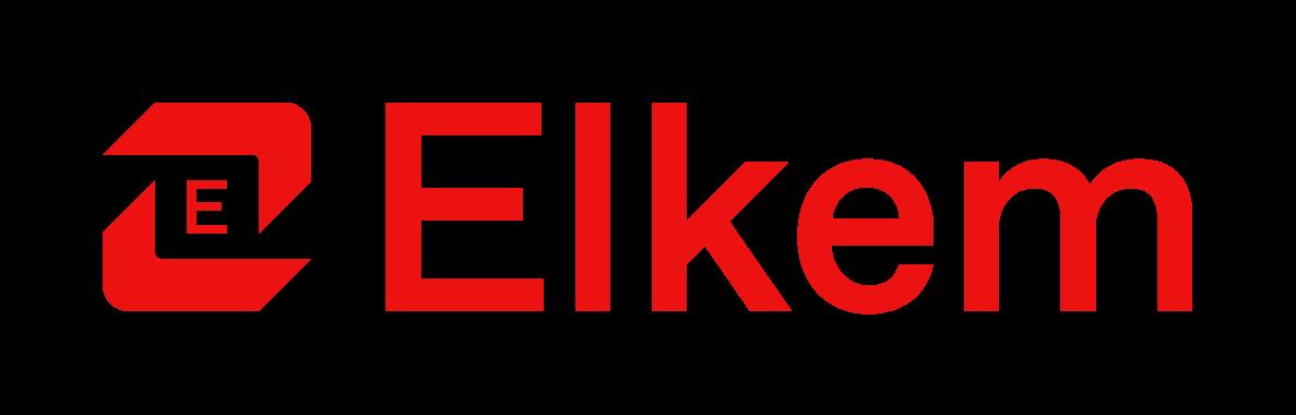 Elkem Logo