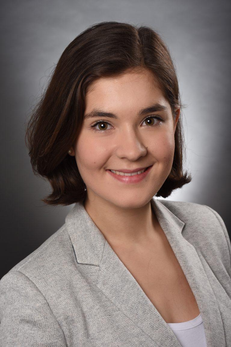 Jasmin Seifert