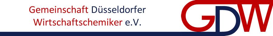 GDW_logo