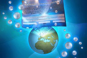 Science Declaration