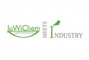 JuWiChem meets Industrie – Brenntag