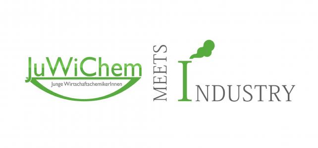 JuWiChem meets Industry – Brenntag