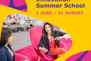 Merck Innovation Summer School 2021