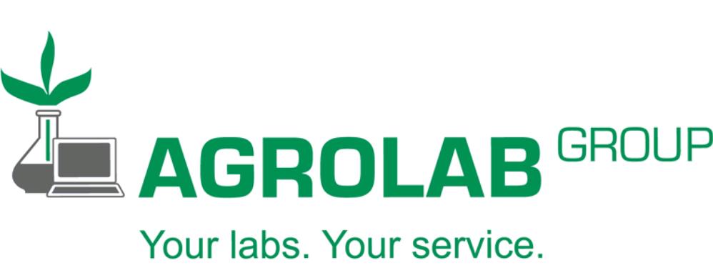 AgroLab Logo