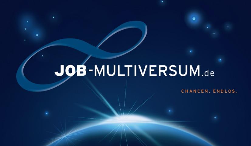 Job-Multiversum