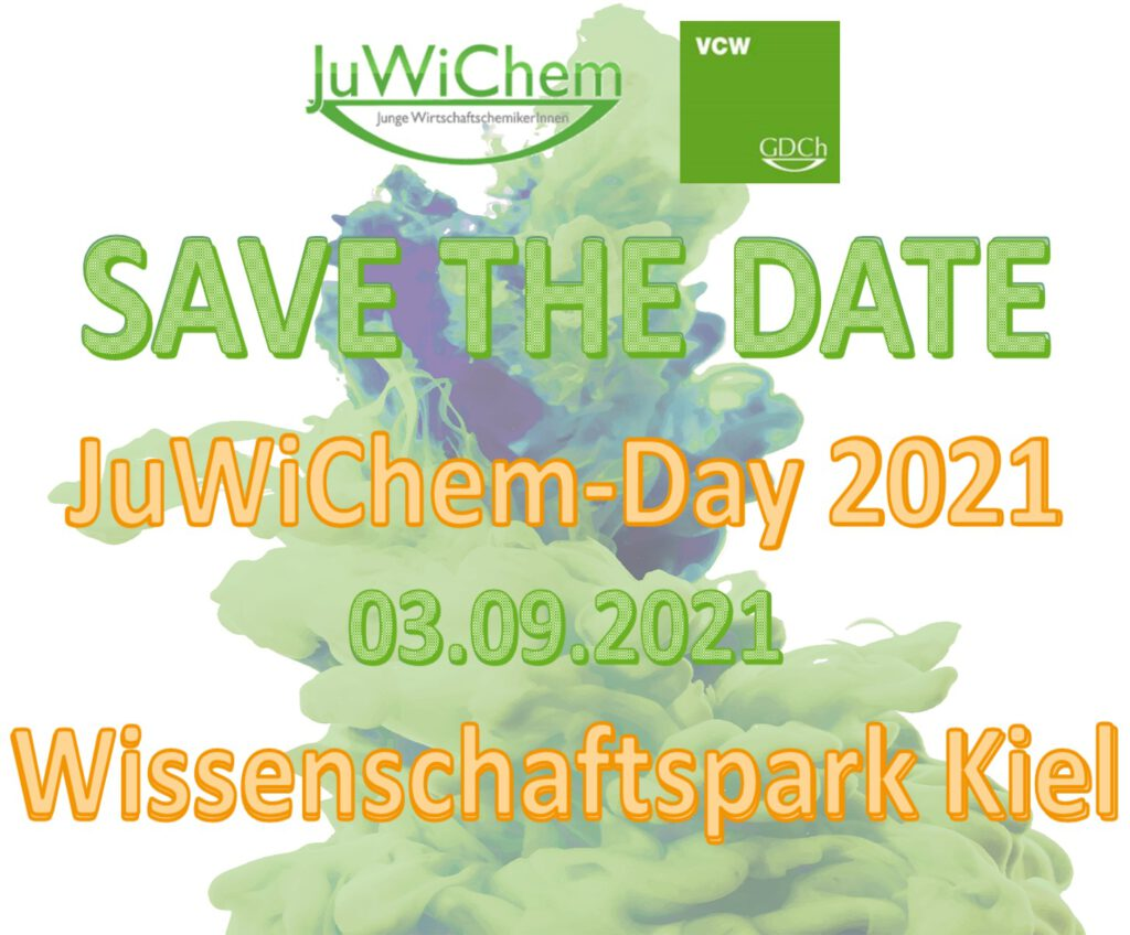 JWC-Day 2021 save the date