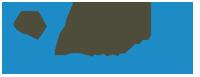 BCNP Consultants Logo