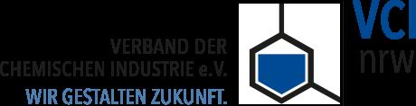 Logo-VCI-LV-NRW