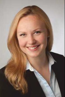 Ann-Katrin Mahling