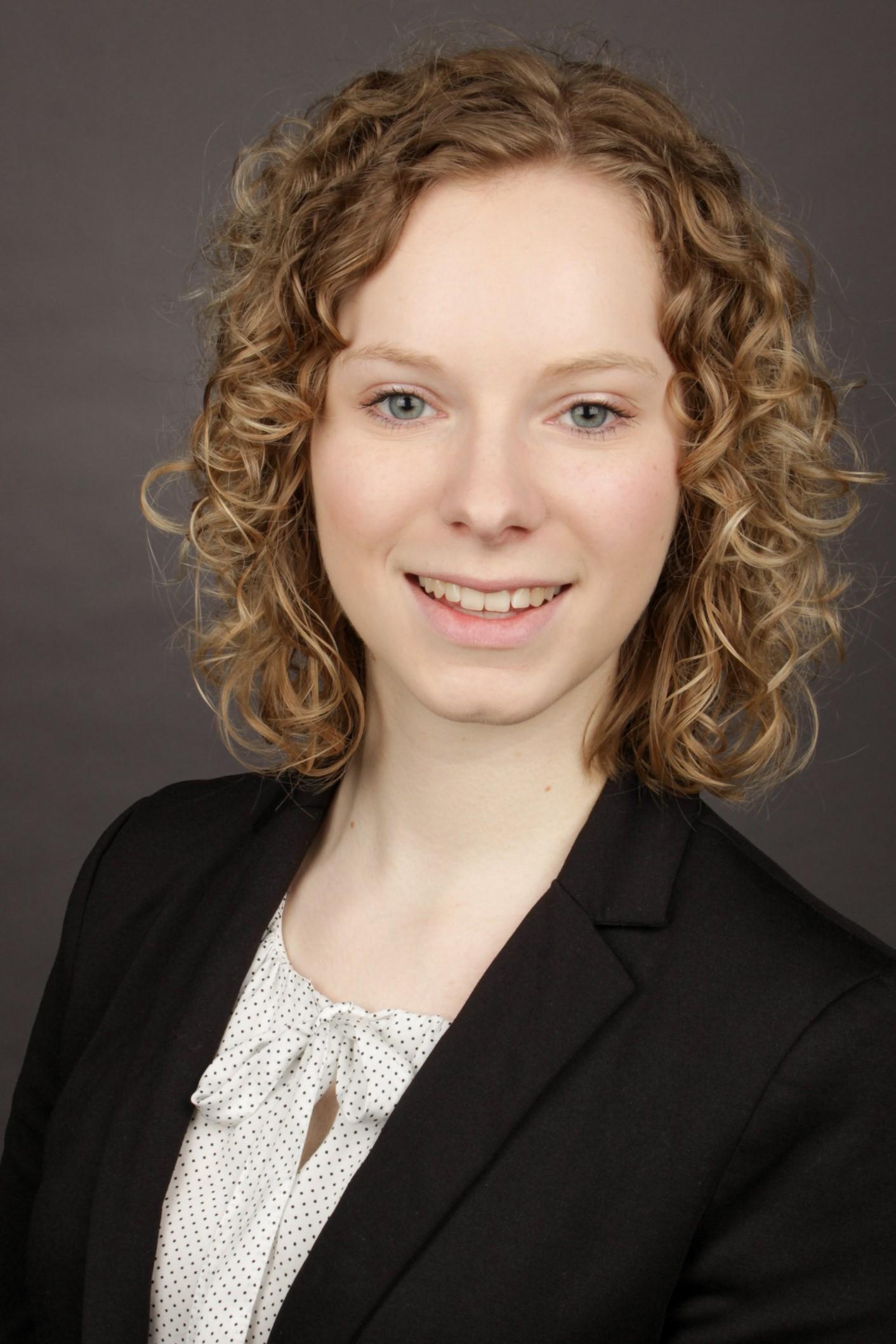 Melanie Walther