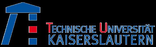 Logo der Technischen Universität Kaiserslautern