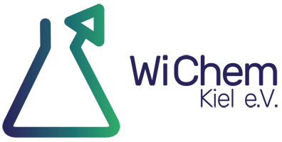 WiChem_Kiel_logo