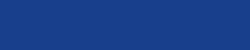 WUM-Logo